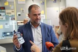В Харькове почти сотня пенсионеров сядет за парту с началом учебного года (ФОТО)