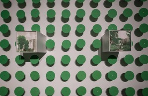 «Дезеленизация»: Параллельная программа Биеннале молодого искусства начнется с проекта о вырубке деревьев и городских садах