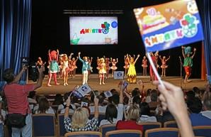 Мастер-классы, актерский кастинг, сценарный питчинг, бесплатные киносеансы: В Харькове стартует XI Международный медиафестиваль «Дитятко»