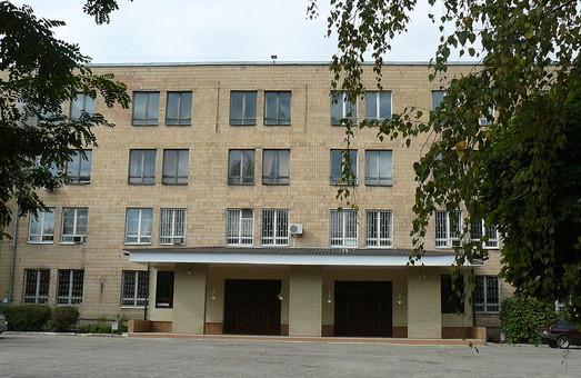Погибшему евромайдановцу Игорю Толмачеву откроют барельеф в Каразинском университете