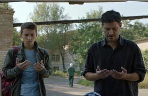 Харьковчане увидят нашумевший фильм Наримана Алиева «Домой» еще до проката