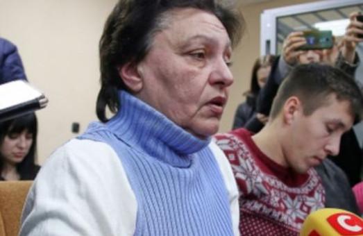 В Харькове суд заставил подопечных Авакова начать следствие в отношении наркологов по Зайцевой