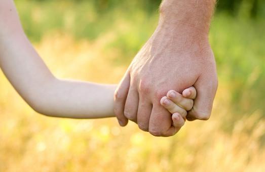 «Отведите меня к маме»: в преступлении замешаны дети
