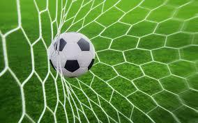 На матче ««Шахтера» и «Манчестер Сити»» существует возможность нетолерантного поведения болельщиков