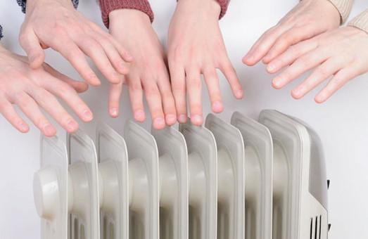 Отопление и горячая вода в Харькове может подорожать