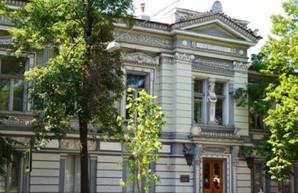 Харьковчанам расскажут, какими шедеврами знаменит архитектор Бекетов