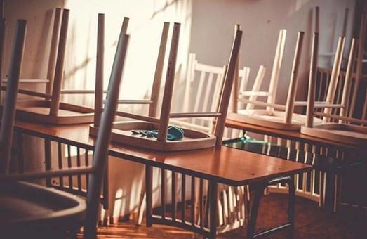 По примеру Первомайска. В Харьковской области закрыли сельскую школу