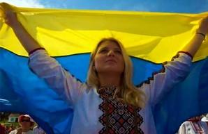 В Харькове прозвучат «Пісні нескорених»
