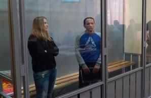 Семья, истязавшая ребенка до смерти, оспаривает приговор суда (ВИДЕО)