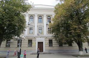 Кернес: Получу квитанцию за неявку в Полтавский суд – оплачу штраф