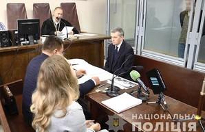 Суд принял решение по фрайкоровцам, задержанным на «ХарьковПрайд» (ВИДЕО)