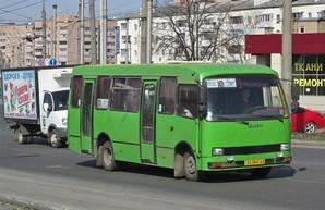 Харьковчане недовольны перевозчиком: часто ломаются