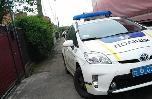 Приехали, но поздно: жительница Харьковщины отомстила копам за промедление