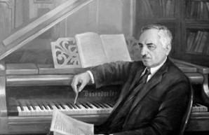 На Харьковщине ищут анонимных композиторов