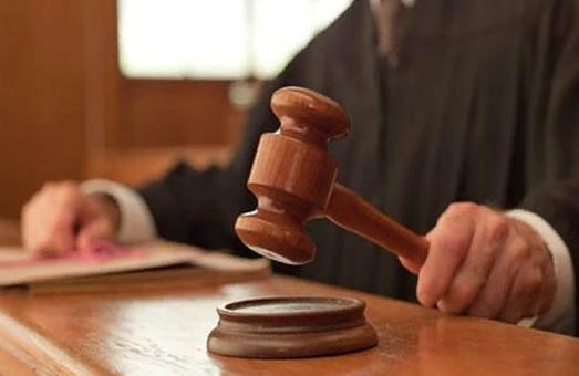 Нетрезвый житель области «заминировал» ТРЦ: как его наказал суд