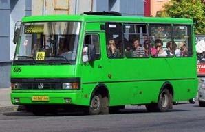 Харьковчане смогут следить в режиме онлайн и за автобусами