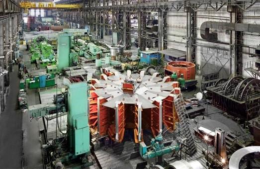 Харьковский завод-гигант хотят приватизировать