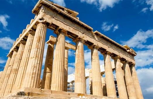 Харьковчанам предлагают окунуться в Дни греческой культуры: программа