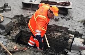 Суд вынес приговор жителю Харьковщины, напавшему на коммунальщиков