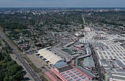 Трасса через Барабашово: затронет ли строительство жилой сектор