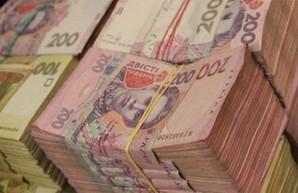 На Харьковщине предпринимателя подозревают в присвоении полмиллиона во время ремонта ТЭС