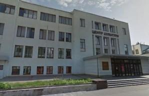 Харьковчан приглашают на праздничный концерт