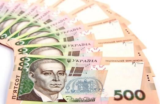 В Харькове нашли деньги, чтобы погасить долги перед «тепловиками»