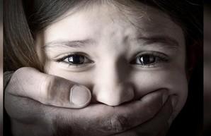 «Хотела подвезти»: жительница Харьковщины похитила дочь соперницы