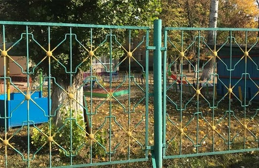 Пропажа ребенка из харьковского детсада: делом занялась полиция