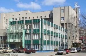 Харьковские «тепловики» снова вышли на забастовку из-за зарплаты