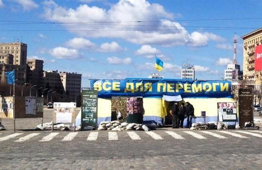 Харьковчане соберутся на Вече и приглашают депутатов на дискуссию