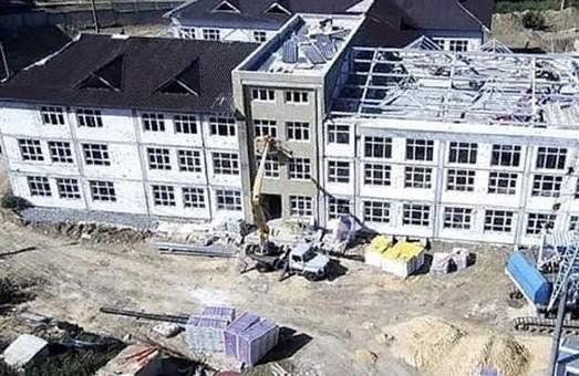 Детсады, школы и мосты: Светличная рассказала, что восстановили и построили на Харьковщине