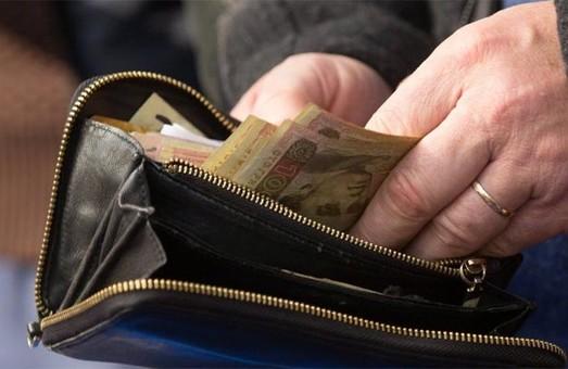 Харьковским «тепловикам» начали отдавать долги по зарплате