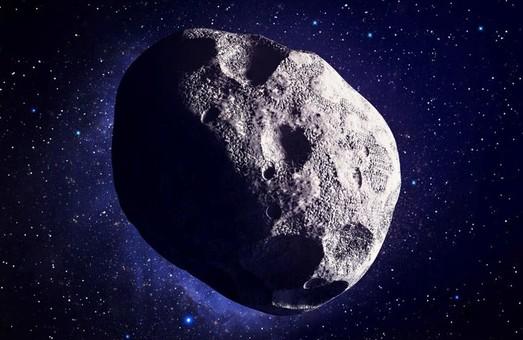 Астероид будет носить имя харьковского ученого