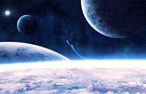 Для харьковчан устроят «космический концерт»