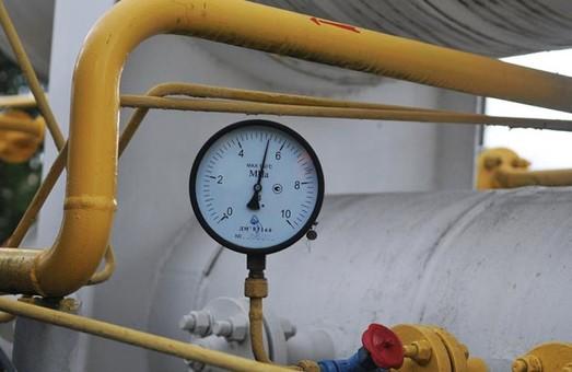 Без газа остались около 600 семей под Харьковом