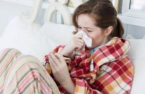 В каких месяцах харьковчан будет атаковать грипп: прогноз медиков