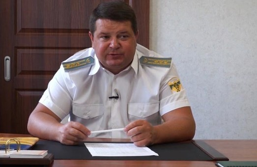 Директор лесхоза на Харьковщине арестован, но может выйти под залог в 5 миллионов