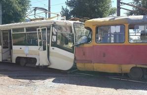 В Харькове суд оправдал директора трамвайного депо, обвиняемого во взятке