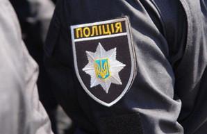 Харьковчанин обвинил патрульных в краже его прав