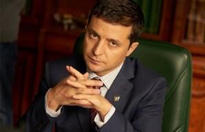 Зеленский едет в Харьков