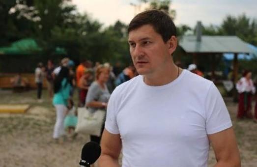 Харьковский нардеп от «Слуги народа» попал в список прогульщиков Рады