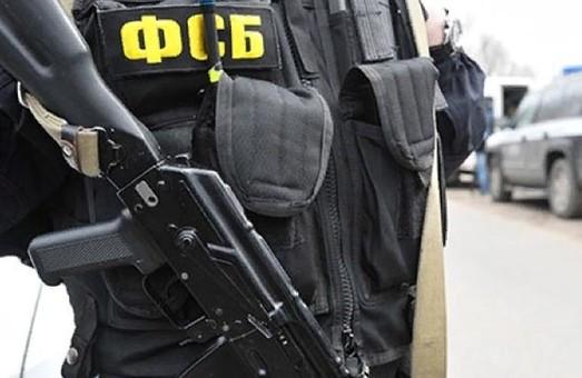 Работавшего на ФСБ чиновника горсовета Харькова отпустили из-под стражи