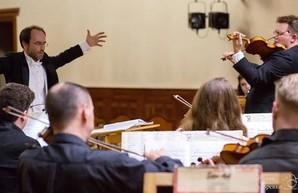 Харьковчан приглашают на концерт в честь 250-летия со дня рождения Бетховена