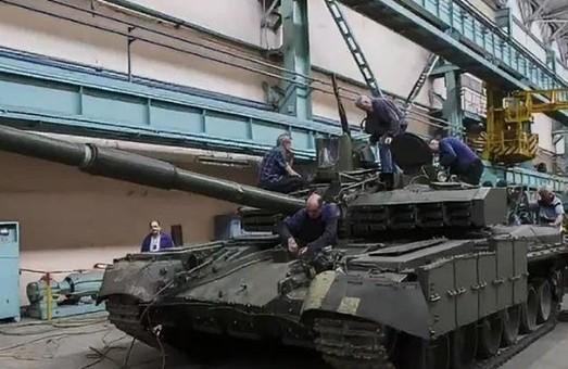 Стало известно, когда погасят долги по зарплате на Харьковском авиазаводе и военном бюро