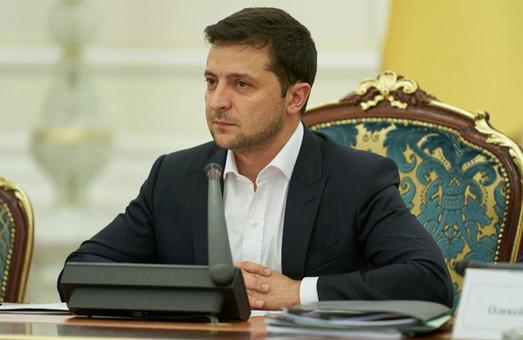 Зеленский в Харькове посетит два завода и представит Кучера – СМИ