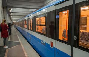 Харьковчане просят Кернеса продлить работу метро