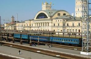 Крупная растрата: в Харькове чиновников ЮЖД подозревают в халатности