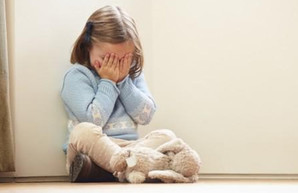 Ребенок погиб от побоев: копов Харьковщины будут судить за халатность