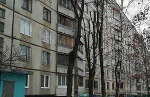 В Харькове подали тепло в 98% жилых домов  - мэрия